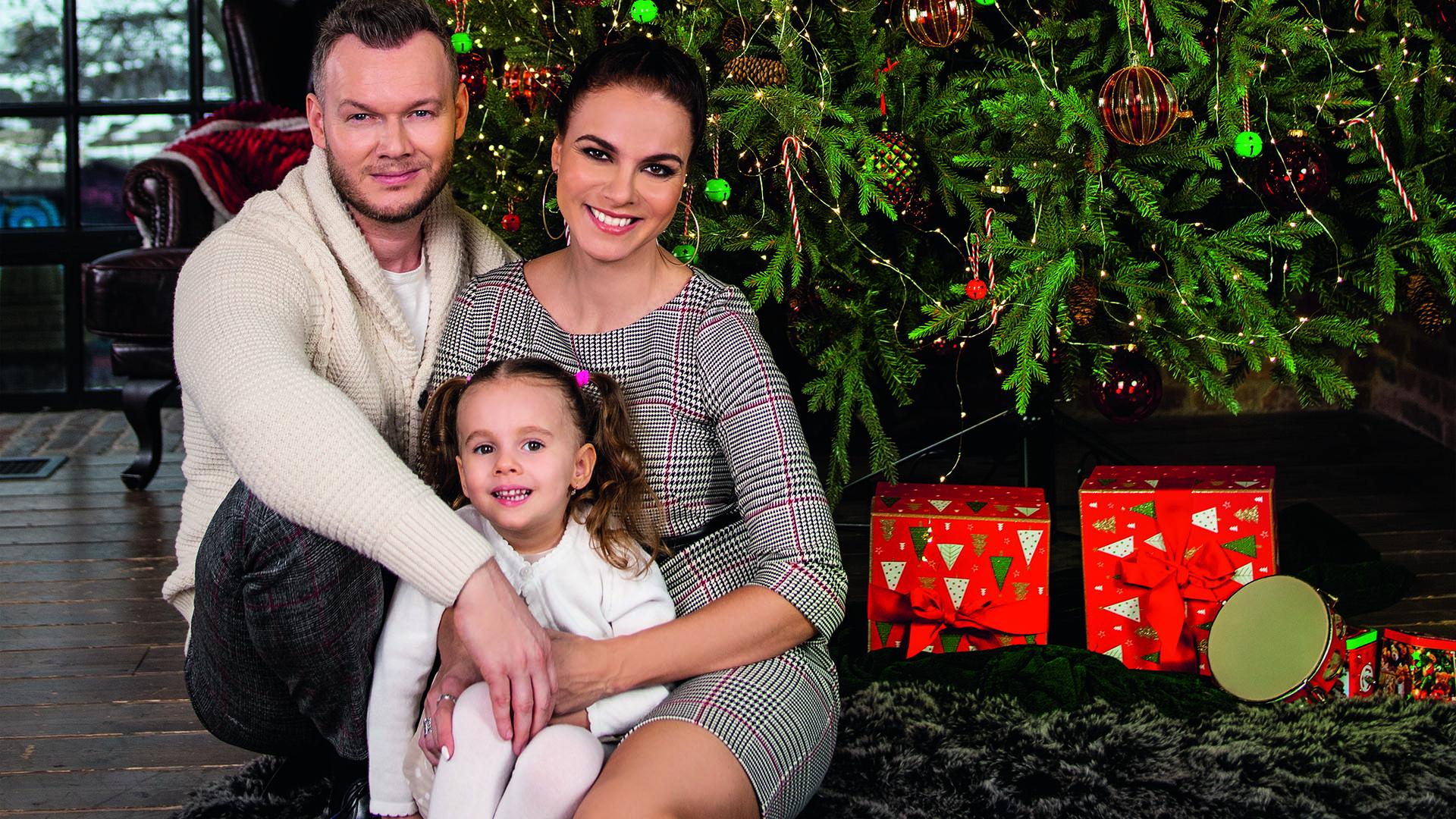 adventi naptár boldogság család karácsony karácsonyvárás nox története noxtalgia péter-szabó szilvia szenteste szerelem szurovecz kitti