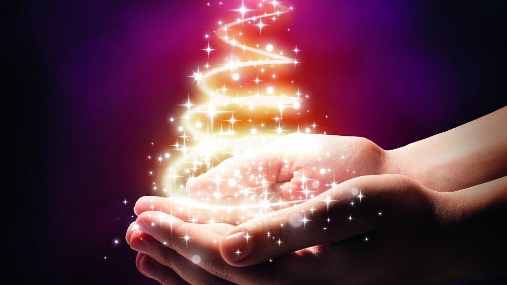 ajándék boldogság egészség életfa ezotéria gránát karácsonyi meglepetés karrier lótuszvirág meditációs cd rózsakvarc ékszerek szerelem szerelmi élet ványik dóra
