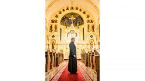 bakács tibor dr. lakatos péter elte görögkatolikus pap mta nyelvészet pap templom teológia zolcsák istván
