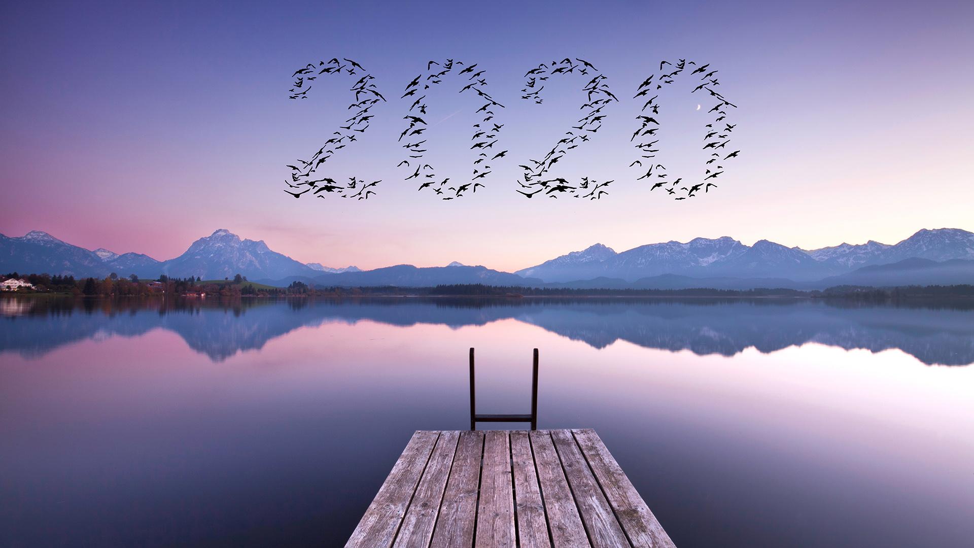 energiák ezotéria láthatatlan világ lélekgyógyász meditáció melitta sors spirituális fejlődés változás ványik dóra