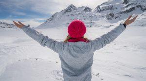 bata kata energia energiaszint illóolajok levegő mantrák masszázs mozgás relaxáció séta tánc vitamin zene