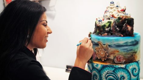 animációk barnyák mónika csokiképek cukrász grafológus írás-szakértő írásszakértő kadi fatiha mentor táncoktató torta tortacsodák tortadizájner tortadizájner-világbajnokság