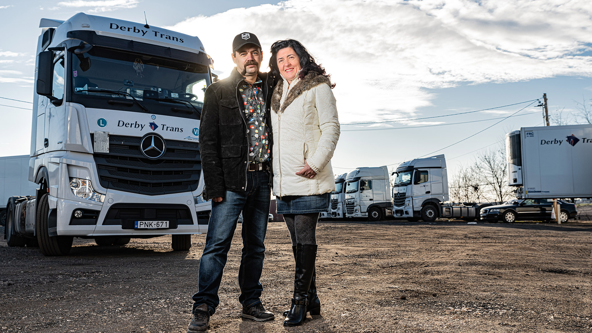 bántalmazó kapcsolat kamionozás korkülönbség lelki társak licska ildikó nemzetközi kamionsofőr önbizalom ruhajavítások szerelem válás