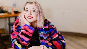búzás bence dalpremier énekesnő flour tomi gege kanári-szigetek kőbányai zenei stúdió lotfi begi önbizalom önbizalomhiányos emberek szingli szurovecz kitti tamáska gabi tehetség x-faktor