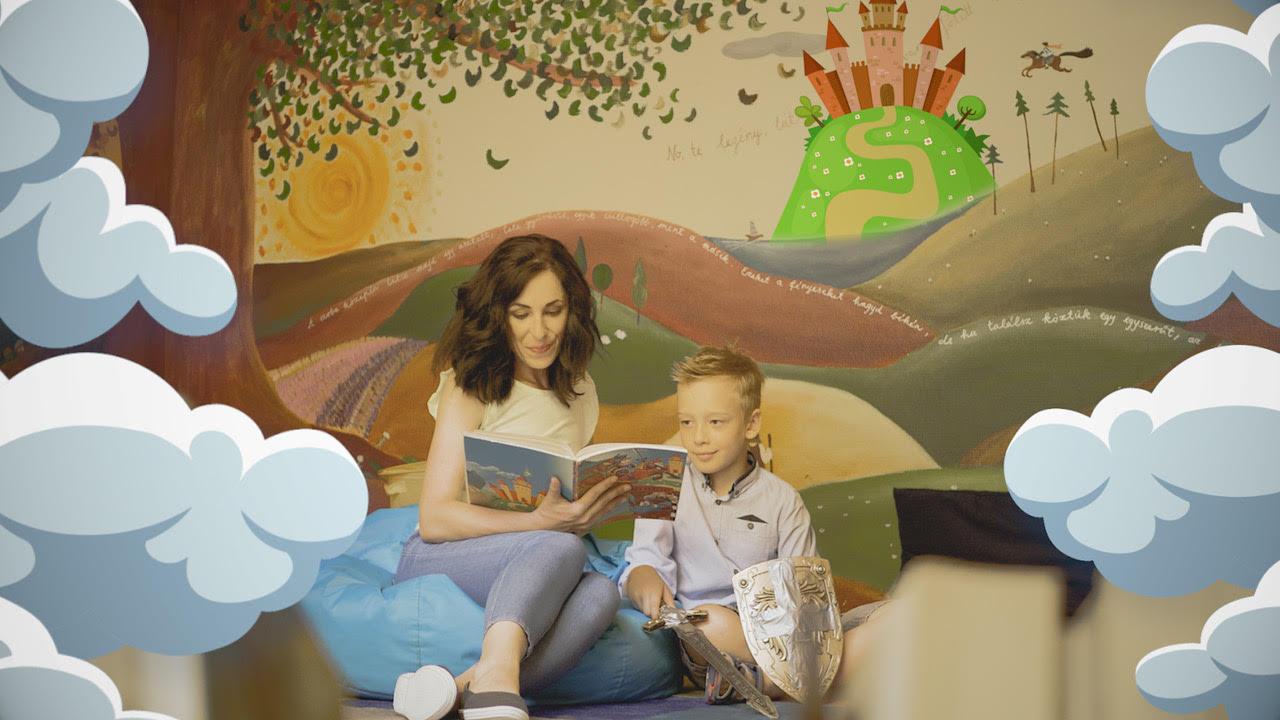 diákok digitális szövegértés divat információkeresés könyvtárhasználat könyvtári fejlesztések kultúra lexikális tudás mese olvasás olvasás élménye olvasásfejlesztés pedagógus szabó ervin könyvtár szövegértésfejlesztés