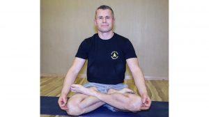 dzsiu-dzsicu harcművészet jóga jógaoktató jógaóra jógastúdió készenléti rendőr küzdősportok spiritualitás varga lászló