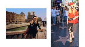 56-os forradalom előadóművész énekesnő ildy lee lemezgyártás los angeles musicalszínésznő női elvis-imitátor salvador dali szurovecz kitti zenei karrier