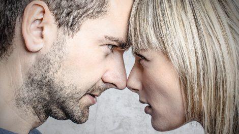 b. molnár márk érzelmi zsarolás házasság intimitás kocsis gábor manipuláció mentális segítő párkapcsolati játszmák szerelem veszekedés