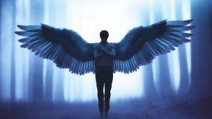 angyali segítség angyalok ezotéria gábriel arkangyal gyógyulás mihály arkangyal öröm rafael arkangyal tanulás uriel arkangyal ványik dóra védelem
