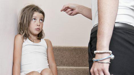 bántalmazás családon belüli erőszak elhanyagolás gyermekpszichológus önbizalom standovár sára súlyos verés szidalmazás szóbeli bántalmazás ványik dóra