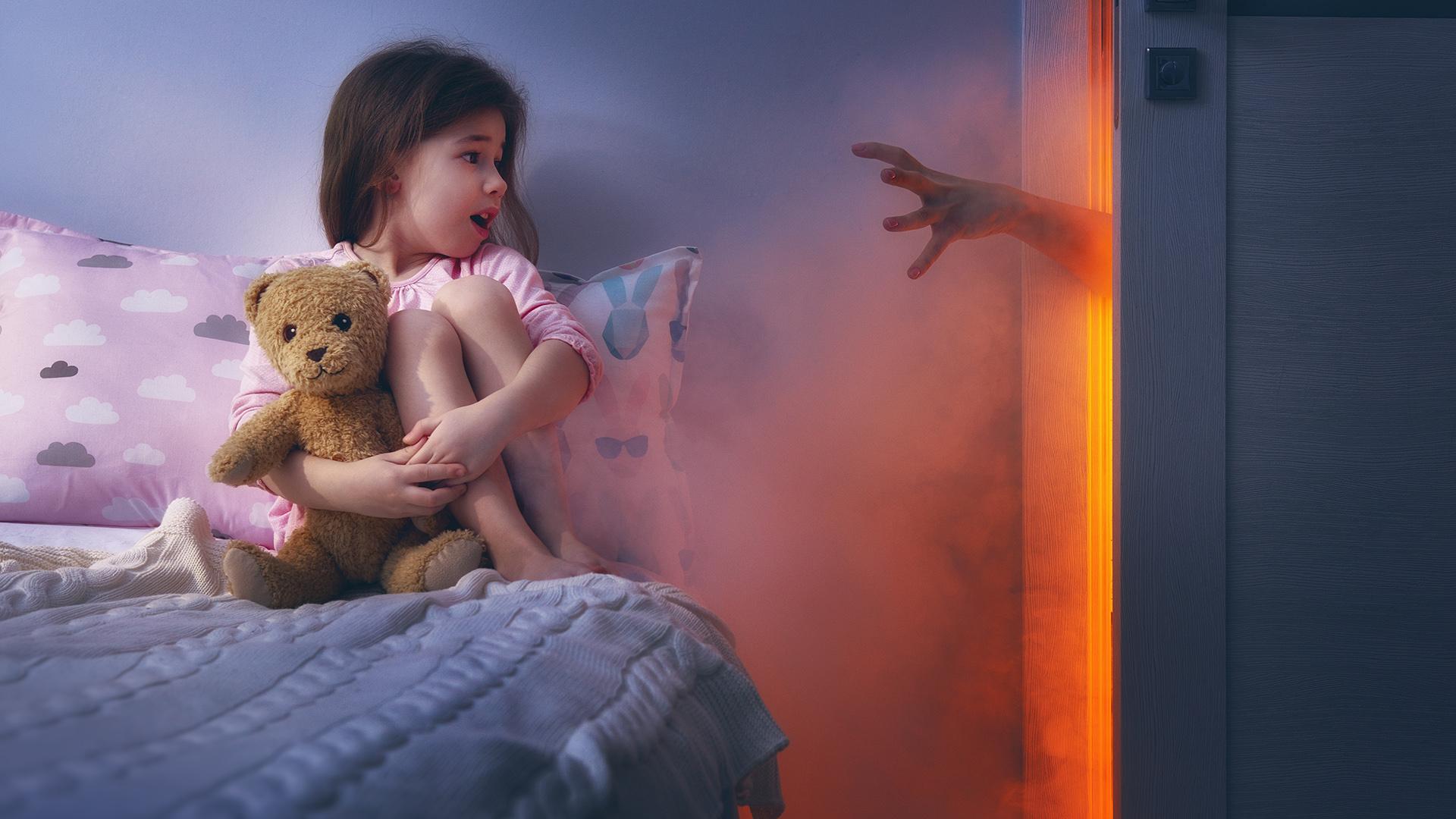 energia fantáziavilág gyerek játék kitör a frász lélekgyógyász lelkek másvilág melitta szellemek szellemlények ványik dóra varázslatok