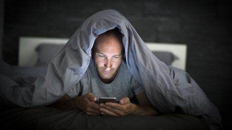 bata kata cyberszex internet izgalmi állapot klinikai szakpszichológus makai gábor önkielégítés párkapcsolati problémák oldása szerepjátékok szexuális élvezet szexuális fantázia