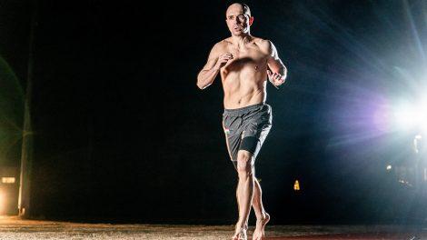 edzés fagypont futás holland extrémsportoló kékes-tető lenkei alexandra magyar jégember mentőtiszt molnár fruzsina szilágyi zoltán wim hof