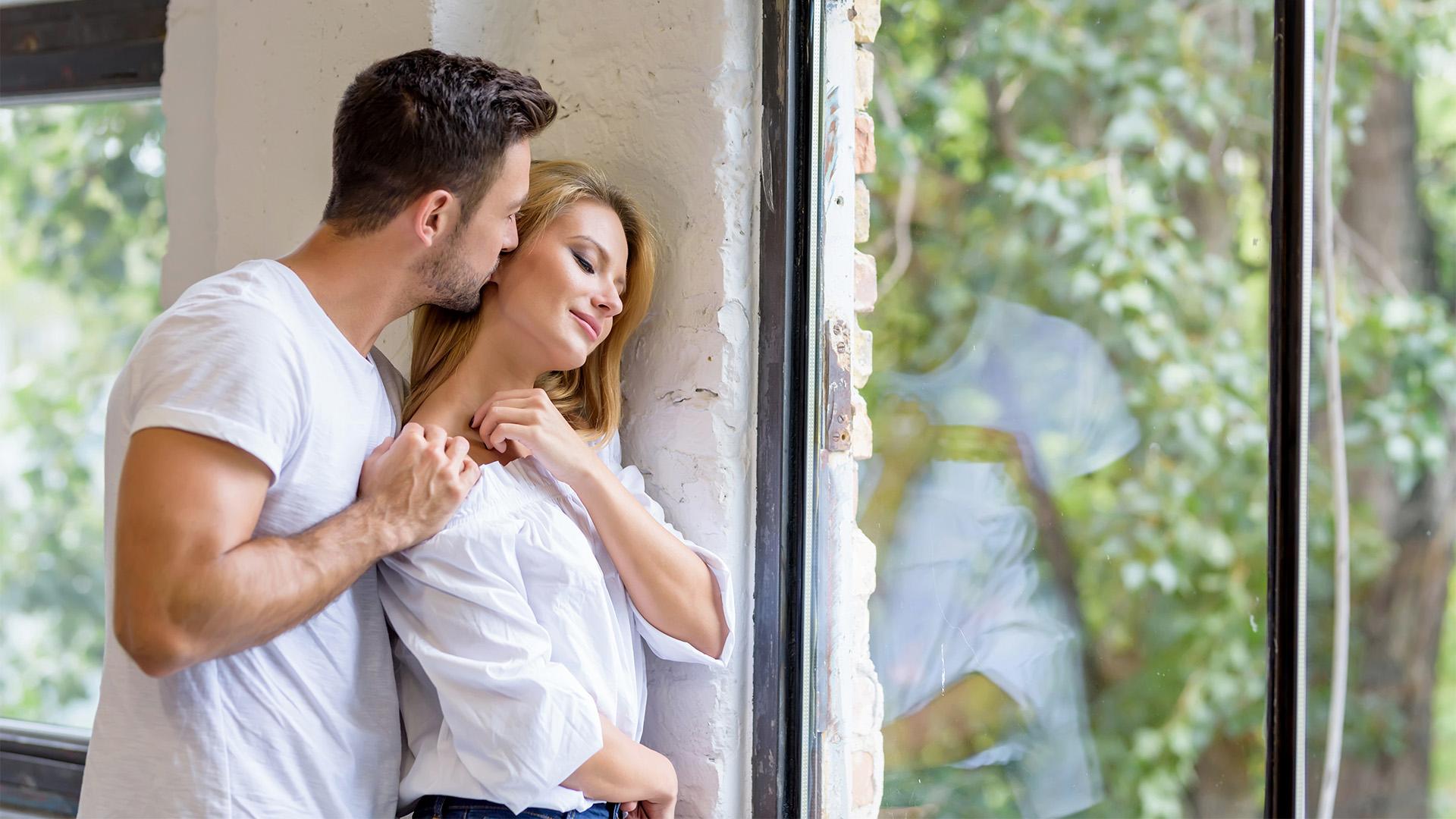 b. molnár márk dr hevesi krisztina karantén konfliktusforrások konfliktushelyzet koronavírus rémhírek sérelmek szabadidő szexuálpszichológus túlélőkészlet vita