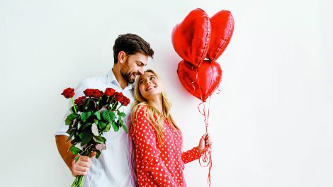 aktív program b. molnár márk érintés érzelmi kitörés férfiminőség freiwill ádám ismerkedési és párkapcsolati coach lelki kötődés nőiesség ölelés önismeret