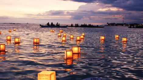anyagi gondok béke bocsánatkérés ezotéria hawaii ho'oponopono mantrázás móra klára ősi szertartás pozitív gondolkodás rezgések univerzum ványik dóra