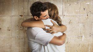 barátság bata kata depresszió energia érzelmek fájdalom hűtlenség kapcsolat újraépítése kapcsolatok klinikai szakpszichológus makai gábor önértékelés önkép párkapcsolat programok randizás sérelmek