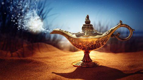 ezotéria gazdagság mágia pénz pénzhozó talizmán ványik dóra varázslatok varázsoljunk pénzt