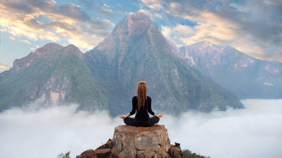 ezotéria mágikus szütyő meditáció stresszűző üveg stresszűző varázslatok ványik dóra