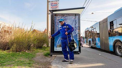 b. molnár márk erőszak kertész mursa gusztáv önvédelem segítségnyújtás