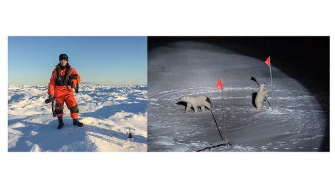 antarktisz expedíció fotópályázat fotósiskola grönland horváth eszter jeges-tenger jégmező klíma-változás koronavírus MOSAiC expedíció művészi véna national geographic new york new york times ványik dóra world press photo world press photo díj