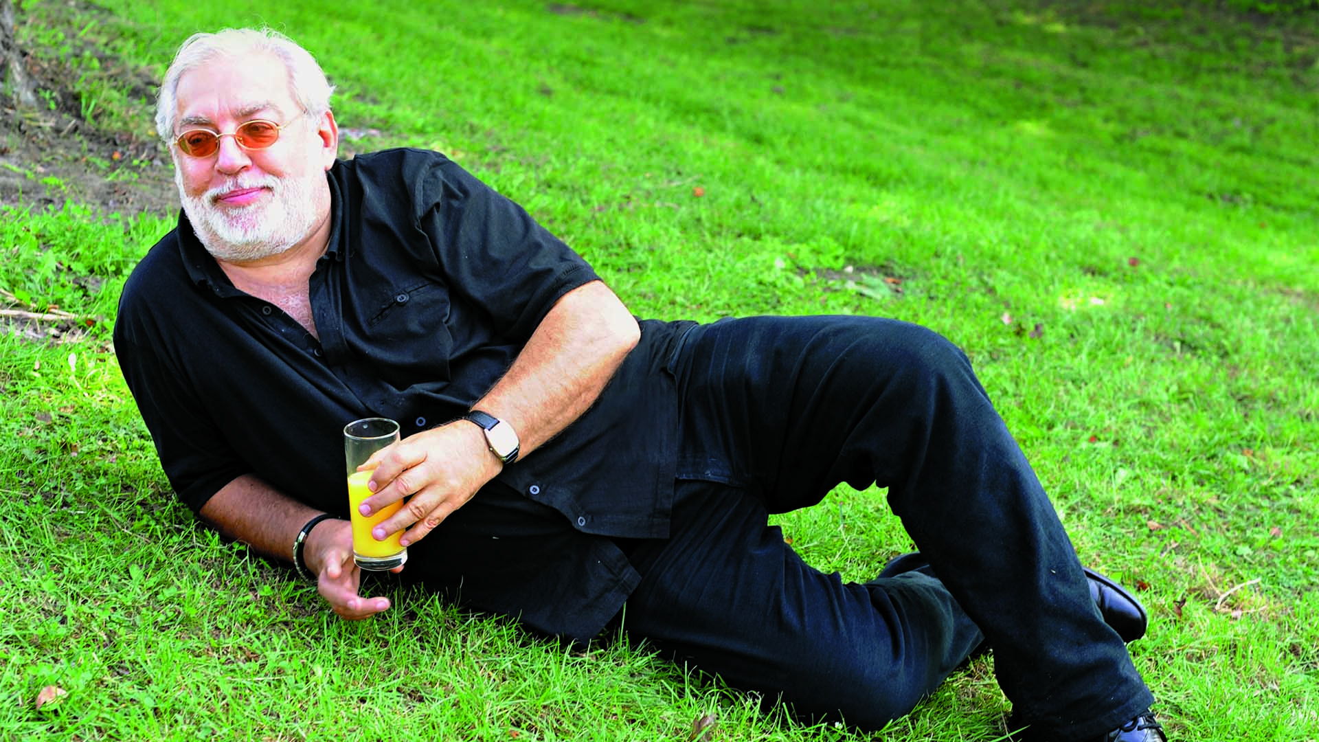 állandóság humor kánya kata könyvírás megbízhatóság művész páhy anna színházigazgató verebes istván vidéki élet