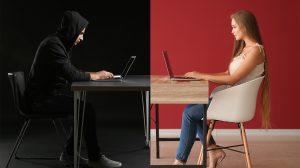 egyedülálló erotikus képek figyelemhiány karantén magánya online kalandorok online randik online szexuális kihasználás pszichológus szeretethiány szexkalandorok szurovecz kitti társkeresők új kapcsolat veszély villányi gergő virtuális térben ismerkedni