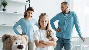 b. molnár márk bertók gyula gyereknevelés házasság konfliktusmegoldási módok megoldatlan konfliktusok nevelési problémák nézeteltérések pszichológus szociális kapcsolatok
