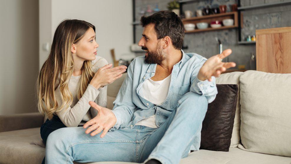 bata kata érzéketlenség házasság hiba hűtlen fél hűtlenség megbocsátás megcsalás szerető tagadás válás védekezés