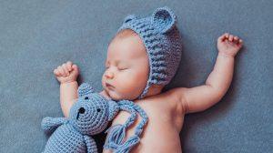 bata kata COVID-19 dr. diófási erika gyermekorvos higiéniai előírások járvány karantén kisbaba kismama koronavírus újszülött védőfelszerelés védőnő