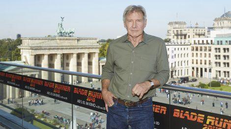 filmsztár harrison ford helikopter hollywood hollywoodi világ következő élet los angeles návai anikó pilóta repülés színész