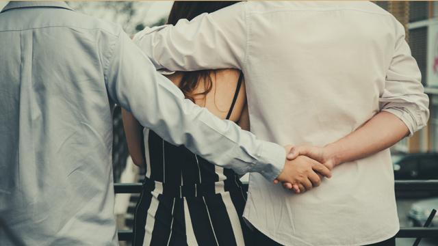 b. molnár márk biszexuális kalandok biszexualitás dr hevesi krisztina heteroszexuális homoszexualitás kevert szexuális orientáció önelfogadás párkapcsolat szexuálpszichológus
