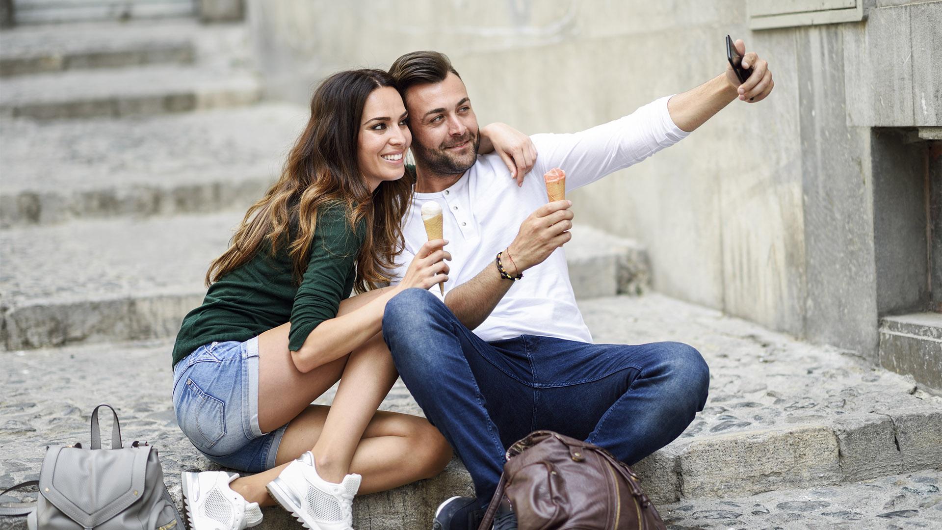 álompár-komplexus házasság közösségi média online tér pszichológus szakítás szurovecz kitti válás villányi gergő