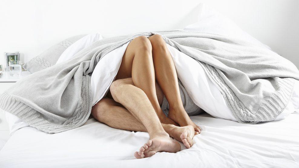 szex párkapcsolat b. molnár márk dr hevesi krisztina szexuálpszichológus kezdeményezés erotika szexuális élet szerepjátékok