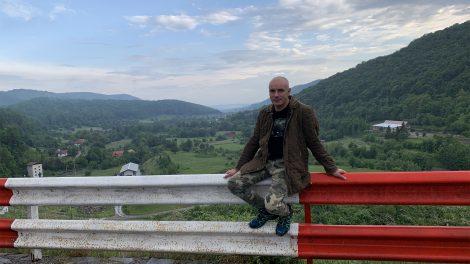 állattenyésztő babos zsolt gazdálkodás gazdás műsor házasodna a gazda székelyföldi szófordulatok szurovecz kitti vadőr