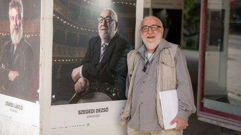 b. molnár márk emelt szintű érettségi érettségi koronavírus miskolci nemzeti színház szegedi dezső színművész vizsga