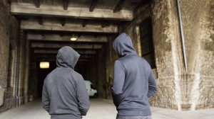 barátkozás bata kata értékrend identitás kamaszkor kamaszszakértő orsolics zénó óvodáskor rossz gyerek szülő zsarolás