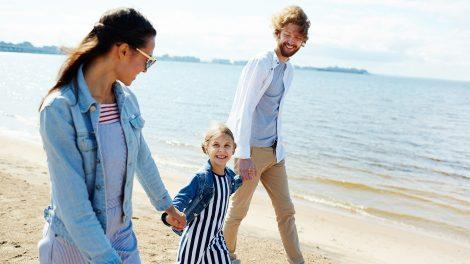 amerikai szappanopera bata kata édesanya életkori sajátosság elfogadás előző kapcsolat ex gyerek kamaszgyerek konfliktusok mostoha mostohatesó mozaikcsalád tisztelet