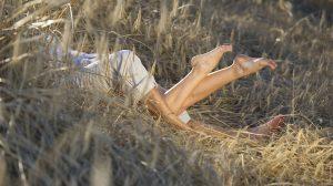 b. molnár márk erotikus fantáziák extrém helyzetek klinikai szakpszichológus libidó makai gábor nyári kalandok szex szexuális élet szexuális játék szorongó természet vágykeltő