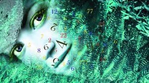 angyali tripla számok anyagiak bölcsesség egyensúly ezotéria függetlenség kezdet nyugalom párkapcsolat spirituális matematika szerencse titkos jelek töltődés univerzum ványik dóra