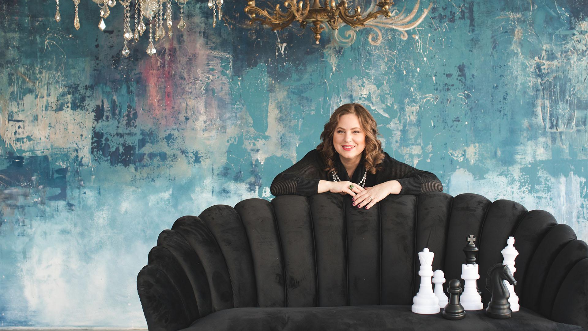 gondolkodás fejlesztése kamaszkor komplex gondolkodás nemzeti alaptanterv női sakkozó páhy anna polgár judit problémamegoldó képesség sakk sakkpalota program sport sportdiplomata versenyzőalkat