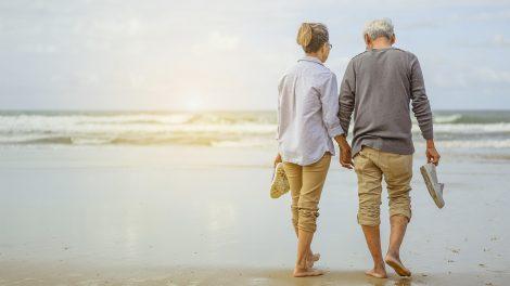 bálint gabriella első szerelem felelősségvállalás hormonok kötődés mentalitás párkapcsolat pszichológus romantika személyiség szerelem szurovecz kitti társszerelem tündérmese