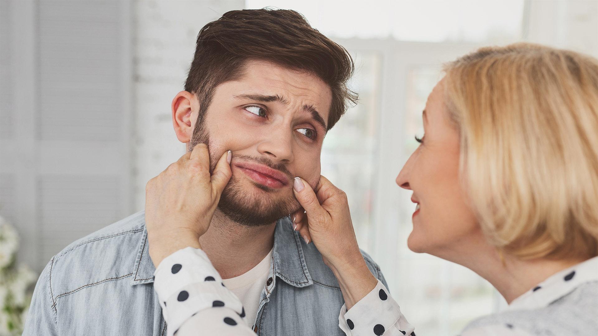 b. molnár márk ellenségeskedés féltékenység fiús szülők harag klinikai szakpszichológus makai gábor rivalizálás szimbolikus köldökzsinór