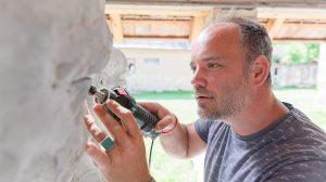 homok homokszobor-fesztiválok homokszobrászművész homokvár monostori ferenc öregkor című szobor szobrászművész szurovecz kitti