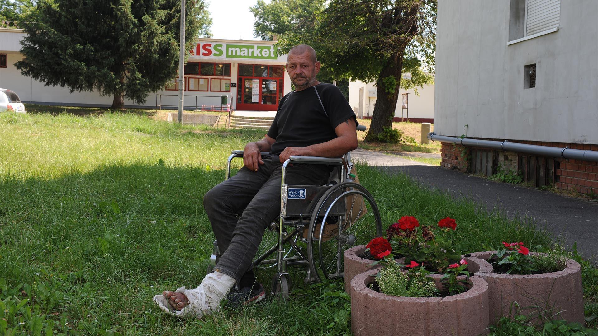 gyámhatóság hajléktalan hernádi adrienn lottó lottófőnyeremény lottónyertes lottószelvény milliomos skandináv lottó varga zsolt