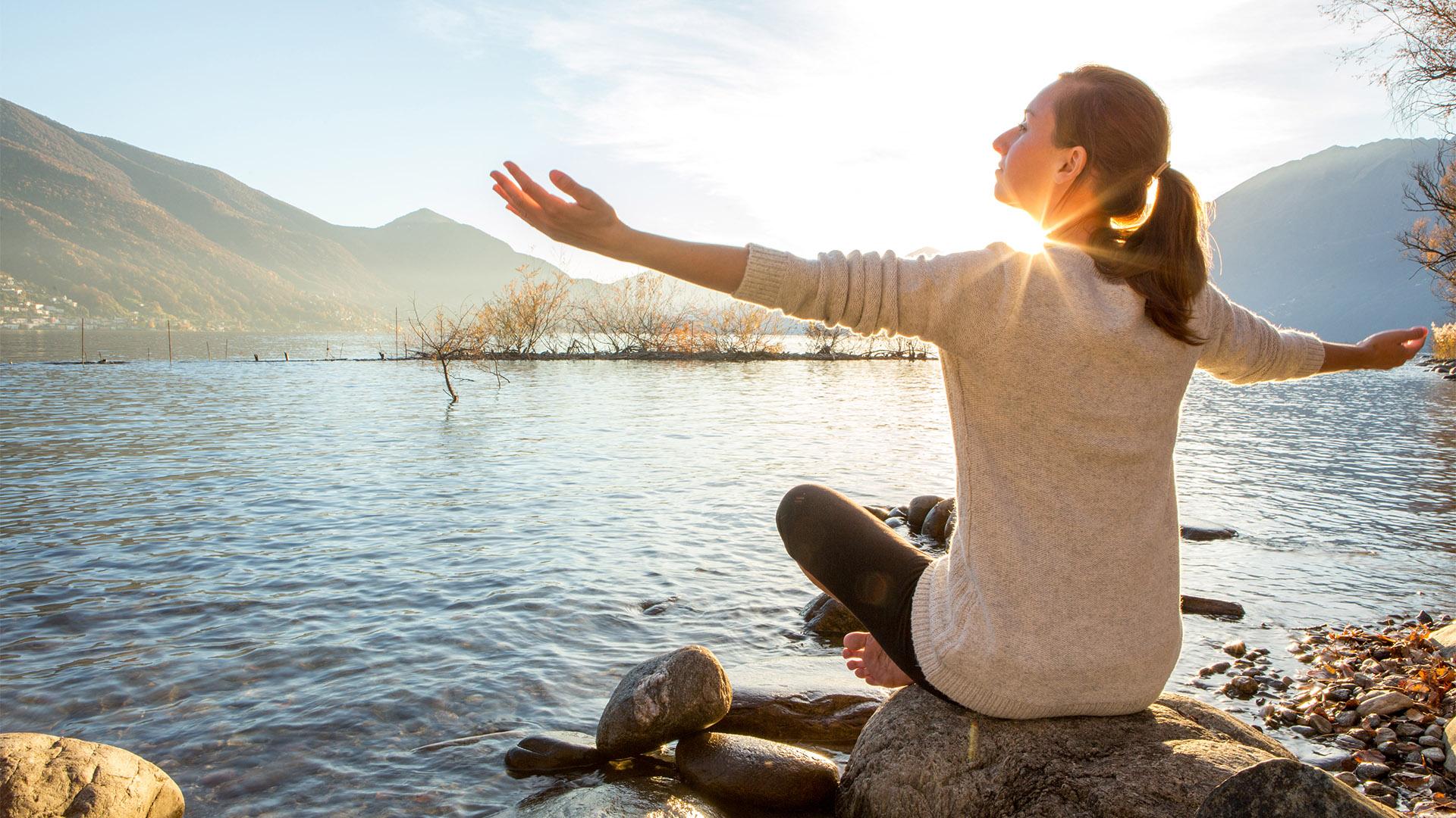 barátok bata kata filmek gondoskodás illatok kisállatok lélek mosoly mozgás öröm stressz takarítás természet test testi egészség