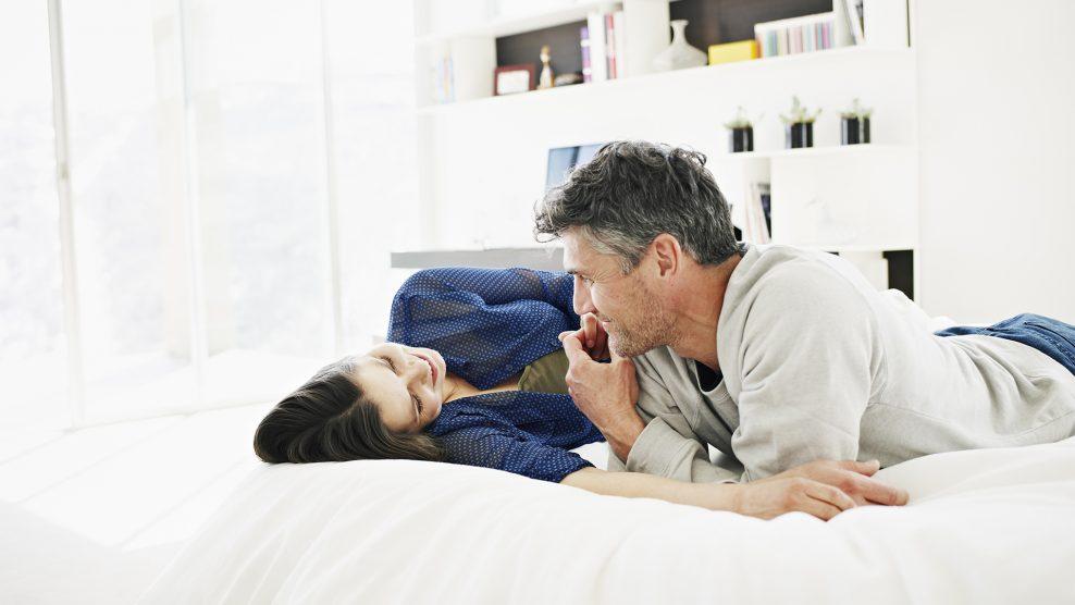 aszexuálisok b. molnár márk demiszexuális dr. hevesi kriszta erotikus ingerek érzelmi kötelék genetika identitás negatív reakciók párkapcsolat prűd pszichoterápia szex szexuális bántalmazás szexuális izgalom szexuálpszichológus szexuálterápia traumatikus tapasztalat vonzalom