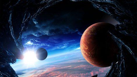asztrológia asztrológus csillagok digitális oktatás ezotéria horváth andrea koronavírus koronavírusos esetszámok ványik dóra