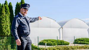 agyhalál életveszély fóliasátor fűszernövény-termesztő infúzió káposznyák máté oxigénhiány rendfokozati vizsga tetőszerkezet b. molnár márk