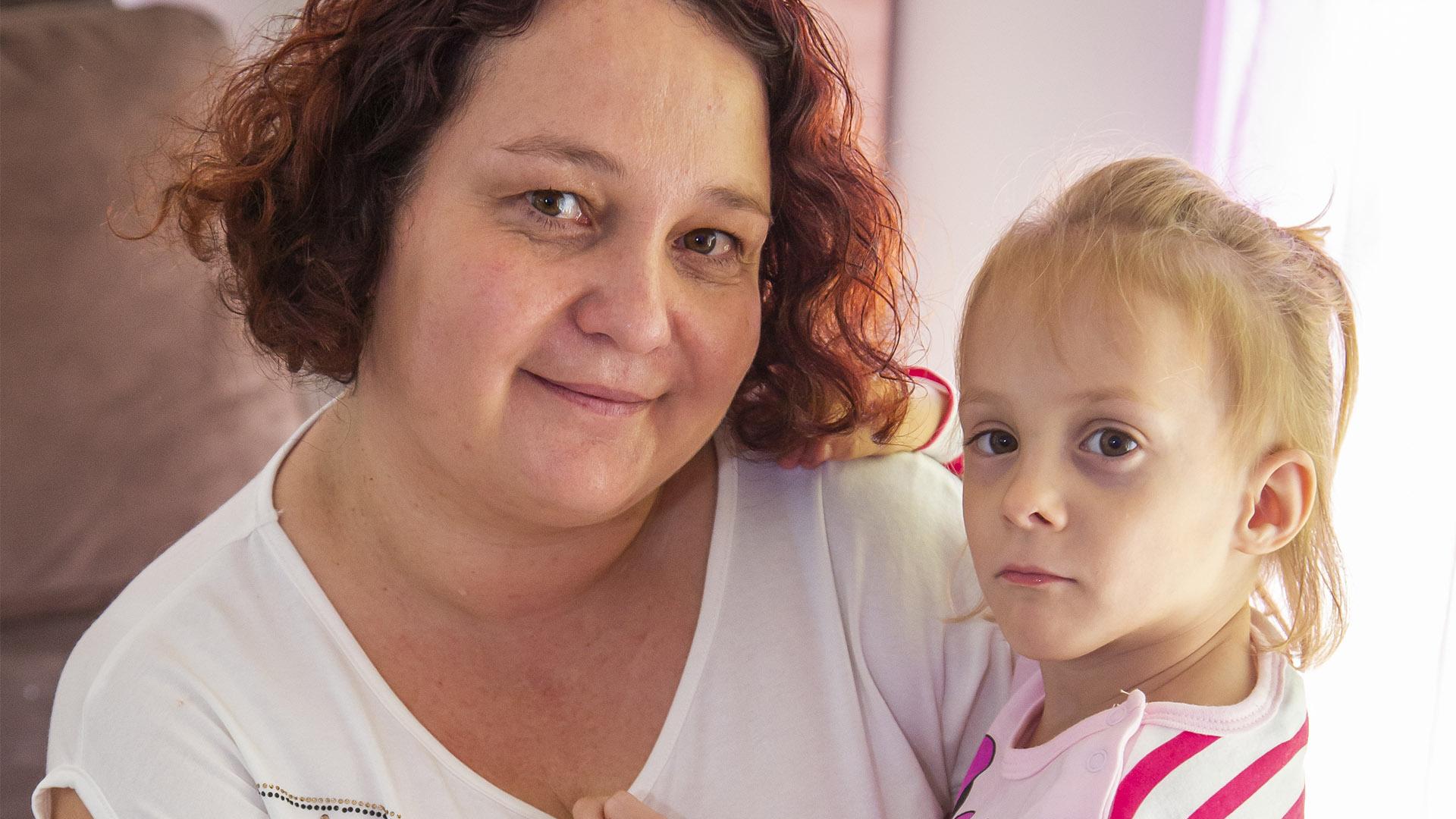 agyvérzés busa család csodababa dévény-torna inkubátor keresztelő koraszülött babák koraszülöttek világnapja magas vérnyomás sztella terhesség terhességi toxémia ványik dóra